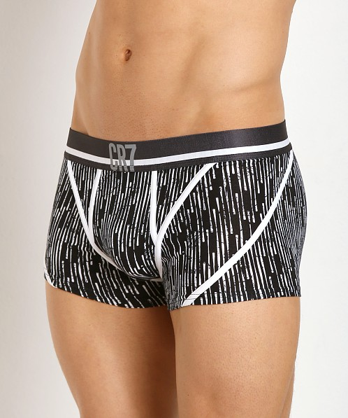 Cristiano Ronaldo CR7 Fashion Boxerky 47-248 3