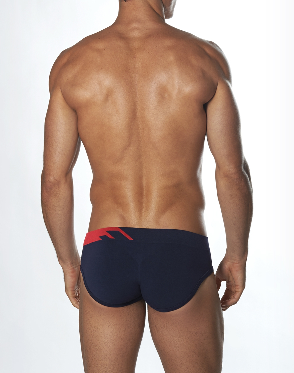 d-hedral-bezsvikove-slipy-seamless-brief-modra-navy-red2